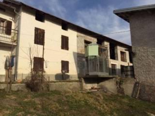 Foto - Casa indipendente via Navenze, Limana