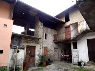 Foto - Rustico / Casale via Laveno 23, Cittiglio