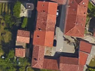Photo - Detached house piazza Carabelli, Velate, Usmate Velate