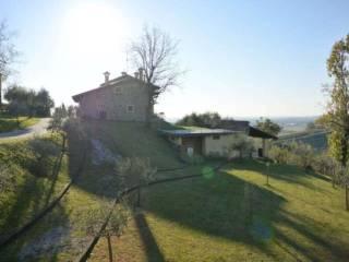 Foto - Casa indipendente via via 1, Dolegna del Collio