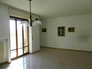 Foto - Appartamento viale Don Giovanni Minzoni 41, Porto San Giorgio