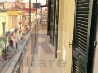 Foto - Trilocale via Semmola, Brusciano