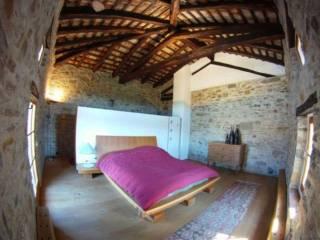 Foto - Rustico / Casale via Località Scriò 1, Scriò, Dolegna del Collio