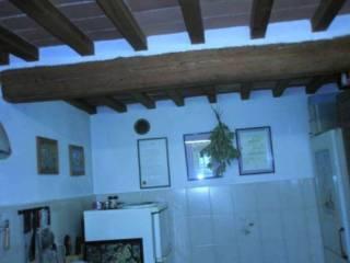 Foto - Palazzo / Stabile 200 mq, Monsummano Terme