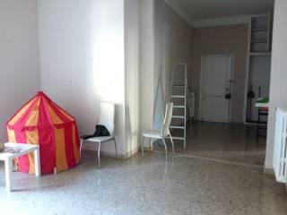 Foto - Trilocale via Vittorio Veneto 26, Bordighera