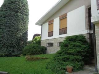 Foto - Casa indipendente via Piemonte, Malnate