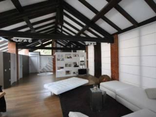 Foto - Loft / Open Space via masaccio ., Biumo Inferiore - Superiore, Varese