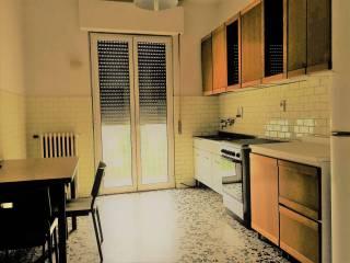 Foto - Trilocale buono stato, secondo piano, Chimera, Arezzo