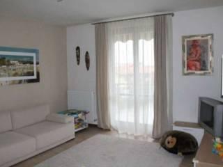 Foto - Appartamento via Marmolada, Breda di Piave