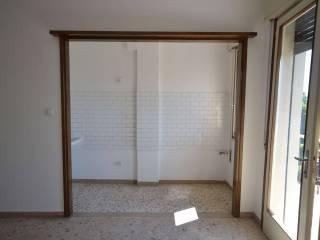 Foto - Appartamento ottimo stato, secondo piano, Monigo, Treviso