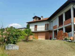 Photo - Detached house Tetti Ottone 7, Marentino