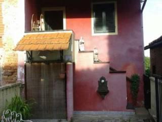 Foto - Casa indipendente borgata bricco, Aramengo