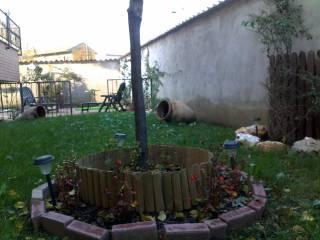 Foto - Trilocale via Piave 5, Vermezzo