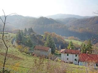 Foto - Villa frazione Nosentino, Prasco
