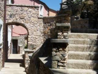 Foto - Stabile o palazzo via via Castello, Corvara, Beverino