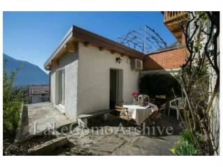 Foto - Casa indipendente 250 mq, Menaggio
