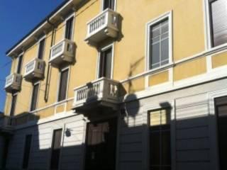 Foto - Bilocale via Terni, Baggio, Milano