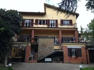 Foto - Villa, buono stato, 180 mq, Pian dei Giullari, Firenze