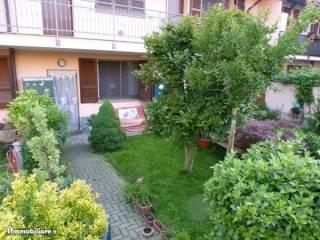Foto - Bilocale via Crivelli, Bascape'