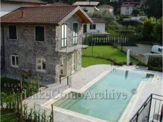 Foto - Villa, nuova, 85 mq, Bellagio