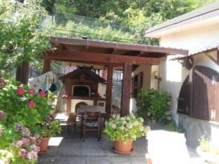 Foto - Casa indipendente 90 mq, Abasse, Ponzone