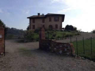 Foto - Rustico / Casale strada Vicinale Manganina, Salsomaggiore Terme