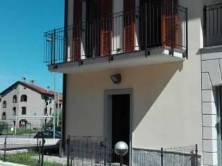 Foto - Villa, nuova, 200 mq, Oriano, Cassago Brianza