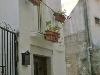 Foto - Villa via San Giuseppe, Vico Del Gargano