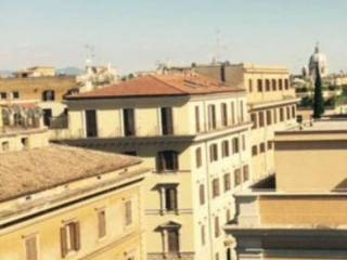 Foto - Palazzo / Stabile via del corso, Centro Storico, Roma