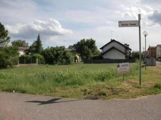 Foto - Terreno edificabile residenziale a Cividale del Friuli