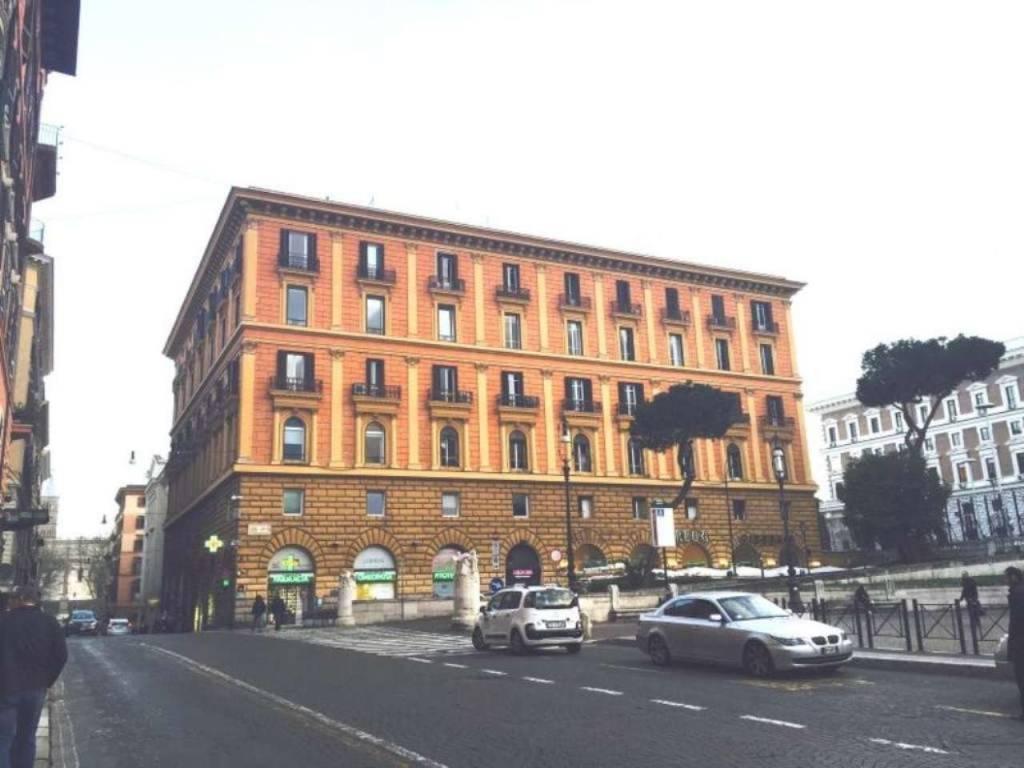 foto palazzoufficoiviminale Ufficio in Vendita a Roma