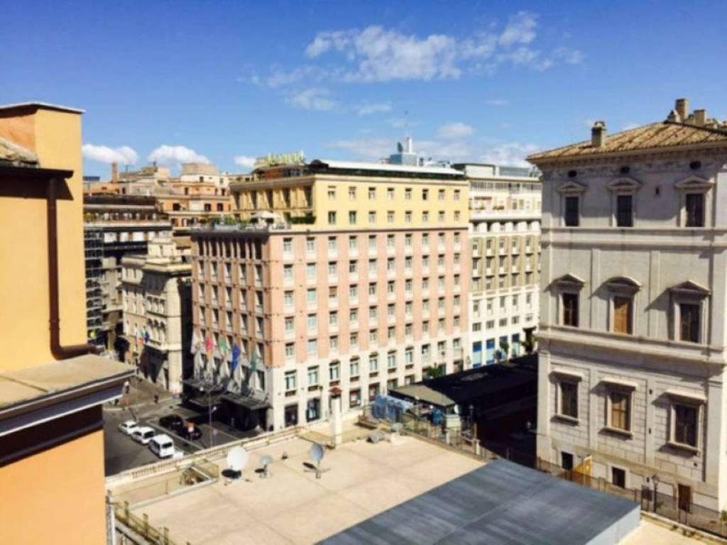 foto berninihotel prospetto Ufficio in Vendita a Roma