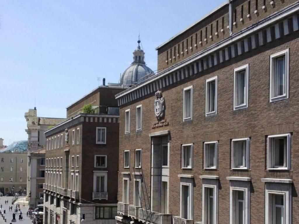 foto WP 20130324 006 Ufficio in Vendita a Roma