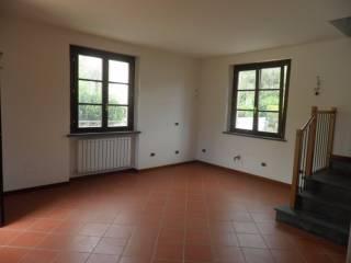Foto - Villa via Oberdan Brogiotti, Calci