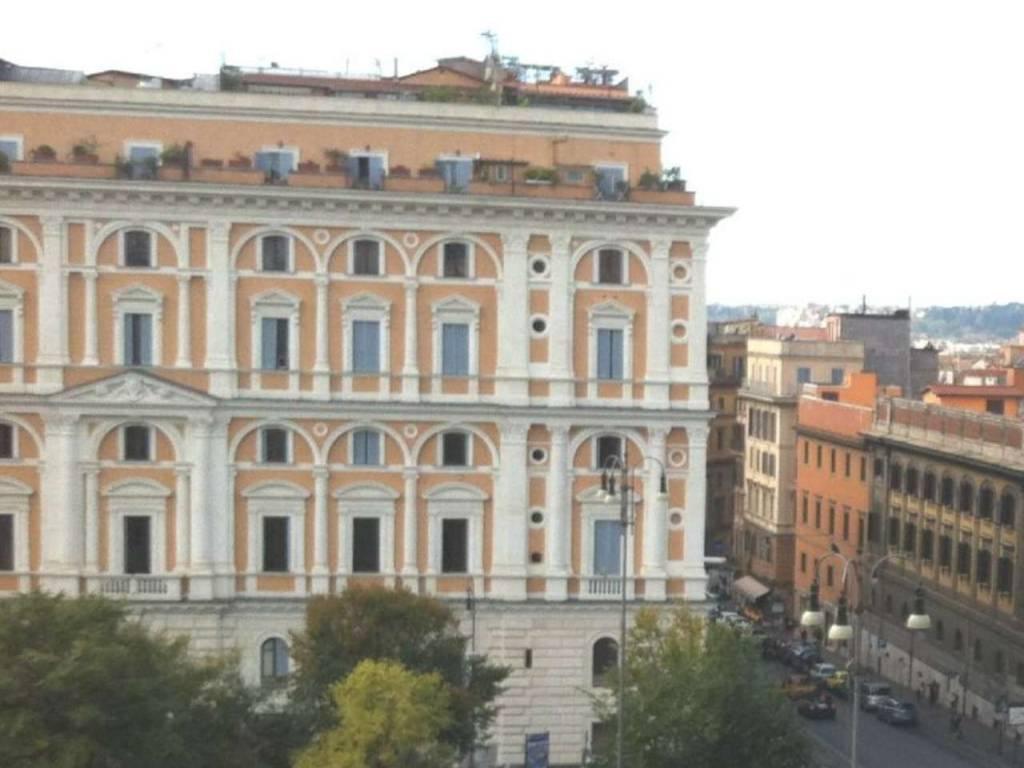 foto  Ufficio in Vendita a Roma