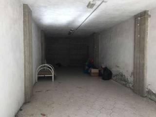 Foto - Box / Garage corso Roma 79, Lunano