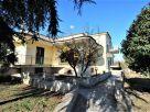 Villa Vendita Scisciano
