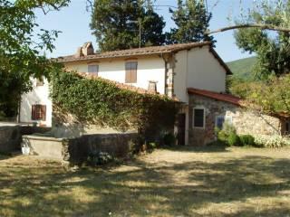 Foto - Rustico / Casale, buono stato, 620 mq, Calenzano