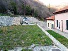 Casa indipendente Vendita Sant'Olcese