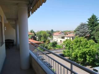 Foto - Appartamento via INVERUNO 15, Busto Garolfo