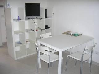 Foto - Trilocale ottimo stato, primo piano, Centro città, Ascoli Piceno