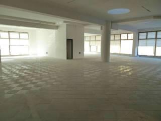 Ufficio In Condivisione Rimini : Annunci immobiliari affitto uffici e studi rimini provincia pag