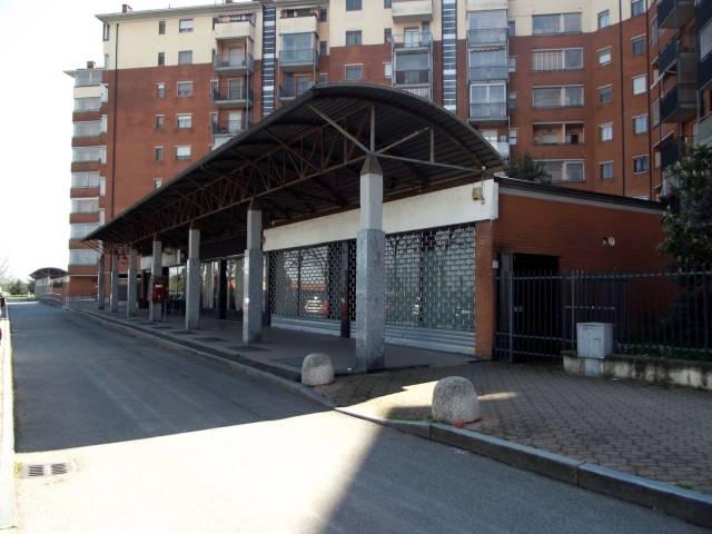 Negozio / Locale in vendita a Venaria Reale, 1 locali, prezzo € 178.000 | Cambio Casa.it