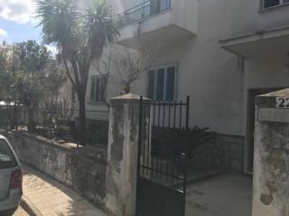 Foto - Appartamento Strada Vicinale Pietrarelle, Avella