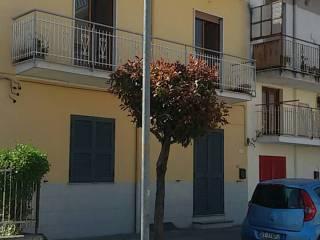 Foto - Bilocale via Principe di Piemonte, Pomigliano D'Arco