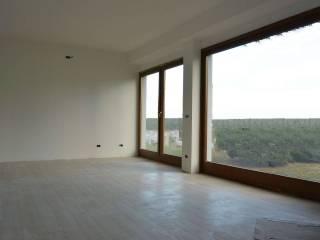 Foto   Appartamento Ottimo Stato, Piano Terra, Premariacco