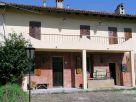 Casa indipendente Vendita Mombello Monferrato