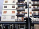 Appartamento Vendita Valdobbiadene