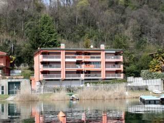 Foto - Appartamento buono stato, secondo piano, Monvalle