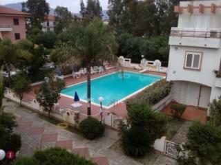 Foto - Appartamento via Pietro de Franco, Villapiana Lido, Villapiana